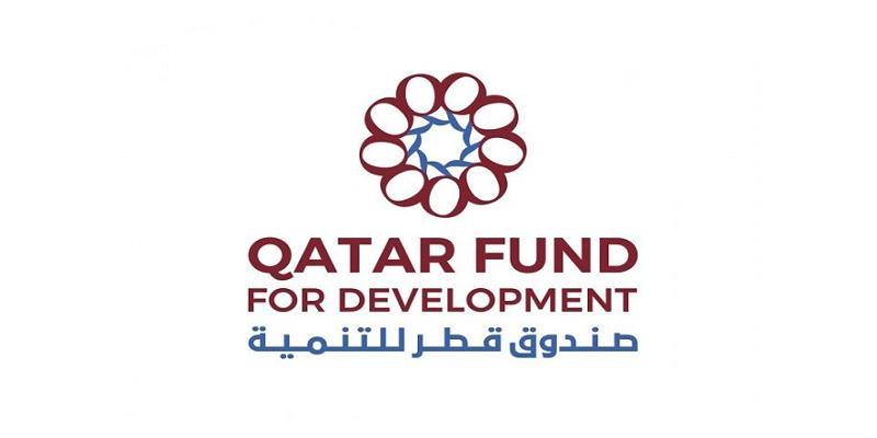 مدير عام صندوق قطر للتنمية: زيادة المخصصات السنوية لدعم التعليم ...