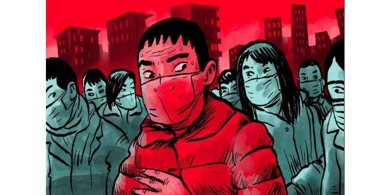 كورونا.. وباء فيروسي أم صراع بين الدول والشركات العظمى يذهب ضحيته ...