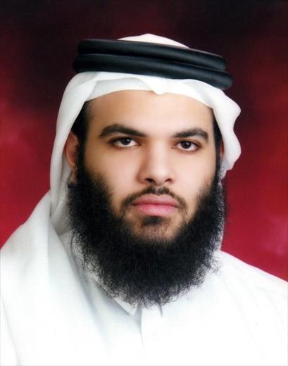 الأسى والوجد في وفاة الشيخ خليفة بن حمد