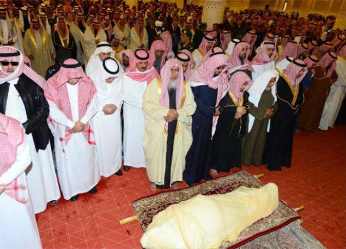 الملك عبد الله رجل المواقف الناصعة وصاحب المبادرات الإنسانية