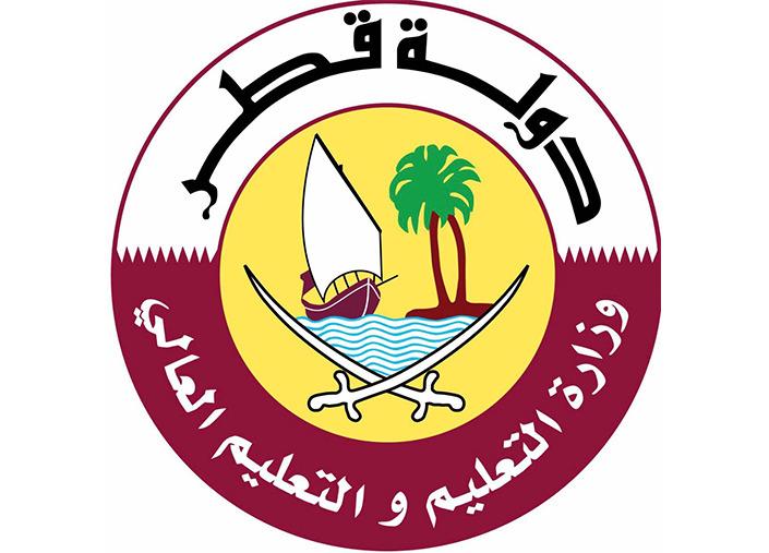 وزارة التعليم تعلن عن الوظائف الشاغرة للعام الأكاديمي 2018 2019