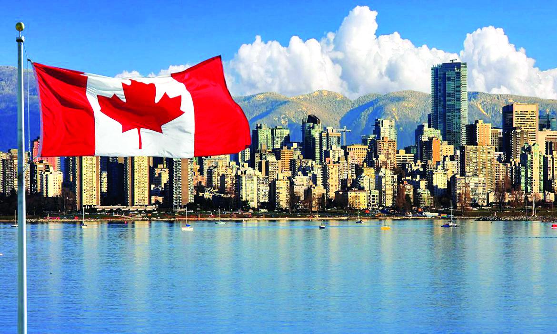 الهجرة إلى كندا.. احذروا المكاتب الوهمية