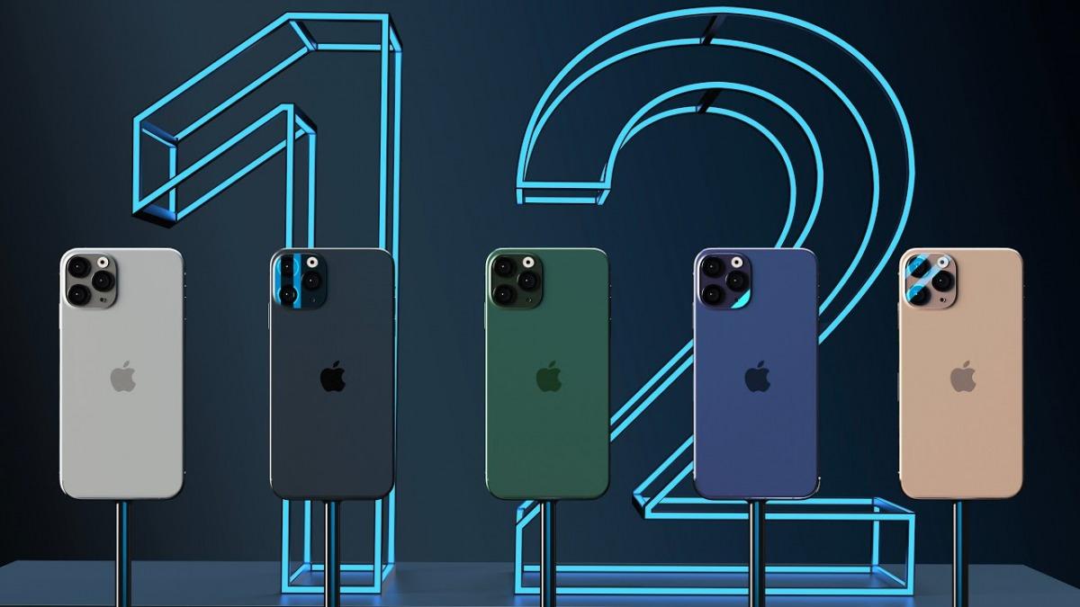 آيفون X ضد آيفون 1 مقارنة المواصفات بين الجوالين بالتفصيل من حبث البطارية والكاميرا Iphone Happy 10th Birthday Phone